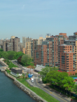 555 Main Street - Apartments for sale in NY