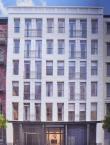 71 Reade Street Reade Chambers Building NYC Apartments for Sale