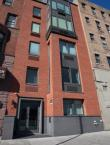753 Saint Nicholas Avenue - NYC Condos for sale