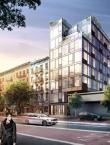 Apartments for sale at 75 First Avenue in Manhattan