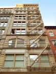 Building - 7 East 17th Street - Flatiron - Luxury Condos NYC