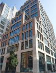 Condos for sale at 7 Hubert Street in Tribeca