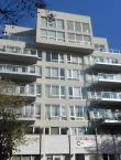 The Prospect Building- 825 Classon Avenue- condo for sale in Brooklyn