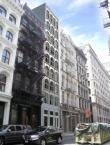 83 Walker Street- condo for sale in NYC