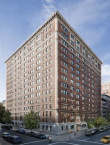 845 West End - Upper West Side - NY Luxury Rentals