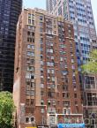865 UN Plaza - 865 First Avenue Apartments for sale in Midtown East