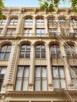 Apartments for sale in NYC - 87 Leonard Street