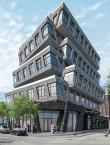 Apartments for sale at 88 Withers Street in NYC