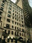 142 East 49th Street NYC Condos - Apartments for Sale in Turtle Bay