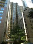 212 East 47th Street NYC Condos – Apartments for Sale in Turtle Bay