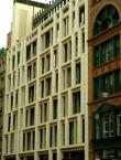 25 Bond Street NYC Condos - Apartments for Sale in NoHo
