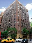 25 Fifth Avenue NYC Condos - Apartments for Sale in Greenwich Village