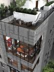 441 East 57th Street NYC Condos - Apartments for Sale in Turtle Bay
