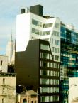 459 West 18th Street NYC Condos - Apartments for Sale in Chelsea