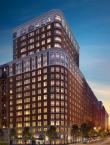535 West End Avenue NYC Condos - Apartments for Sale in Upper West Side
