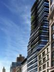 5 Franklin Place NYC Condos - Apartments for Sale in Tribeca