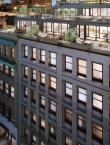 77 Reade Street NYC Condos - Apartments for Sale in Tribeca