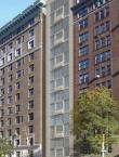 985 Park Avenue NYC Condos - Apartments for Sale in Upper East Side