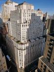 Deco Lofts NYC Condos - 99 John Street Apartments for Sale in Financial District