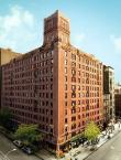 Devonshire House NYC Condos - Apartments for Sale in Greenwich Village
