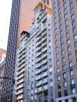 The Intercontinental NYC Condos - 110 Central Park South Apartments for Sale