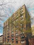 The Merritt House NYC Condos - 167 East 82nd Street Apartments for Sale in Up