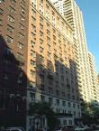 The Olcott NYC Condos - 27 West 72nd Street Apartments for Sale in Upper West Si