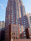 Century Tower - 400 East 90th Street - NY