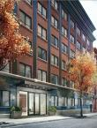 Apartments for sale at Nine52 in Manhattan