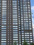 The Sheffield NYC Condos - 322 West 57th Street apartment for sale in Clinton