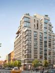 Apartments for sale at Baltic Park Slope in NYC