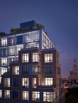 Apartments for sale at 265 State Street