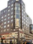 Building_100_West_18th_Street_Condo_Manhattan