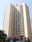 100 West 93rd Street Building