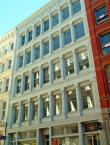 Building - Mercer Greene - Soho - Condo for Sale - Manhattan