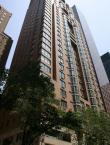 Club at Turtle Bay - Condominiums - NYC
