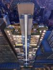 135 West 52nd Street - NYC condo for sale