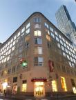 111 Fulton Street outside – Manhattan New Condos
