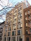 Building - 212 East 95th Street - Upper East Side
