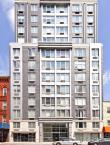 Building - Echelon - Condos - Long Island City