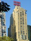 The Jumeirah Essex House Condos -  160 Central Park South Apartments for Sale