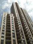 Apartments for sale at Evans Tower in Manhattan