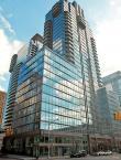 10 West End Avenue - Manhattan Condos for Sale