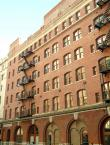 Building - 60 Beach Street - Condominium For Sale - Tribeca