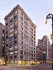Exterior - The Marquand Building - Upper East Side