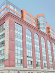 Building The Powerhouse - LIC Condos for Sale