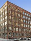 Front view at 20 Henry Street - Apartments for Sale in Brooklyn