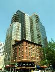 305 East 85th Street outside – NYC Condos for Sale