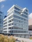 Building - 508 West 24th Street - Chelsea - Manhattan Condominiums