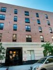 Apartments for sale at 234 West 148th Street in NYC